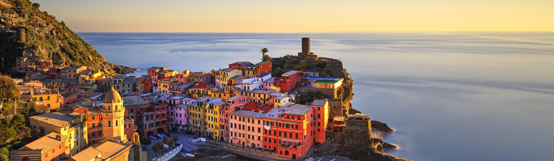 Slider3 – Vernazza