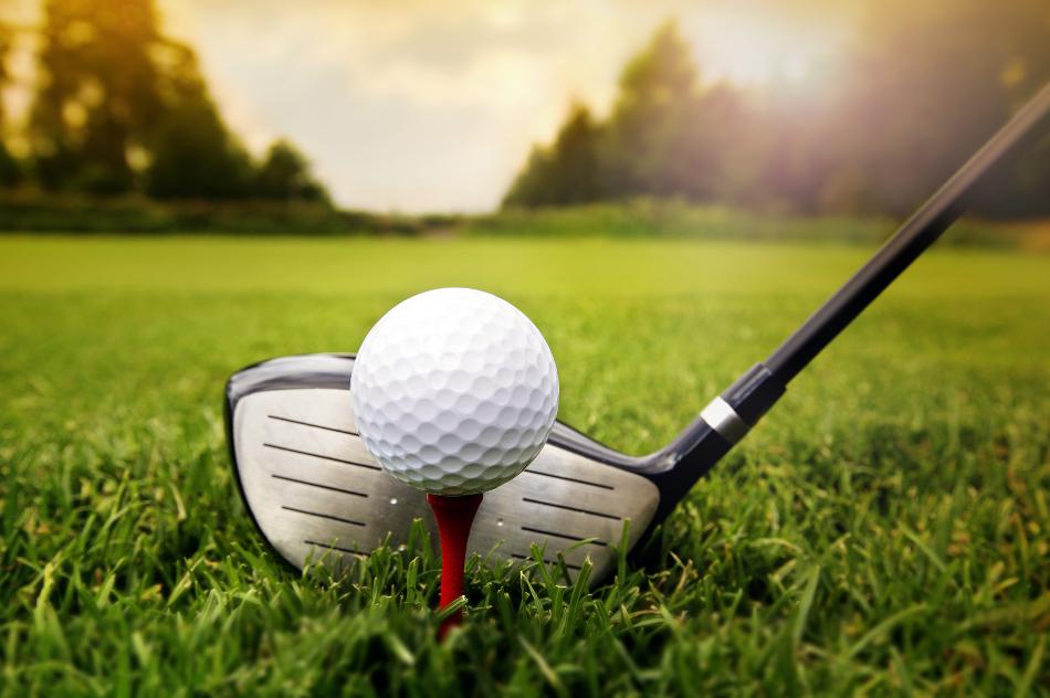 A_Golf
