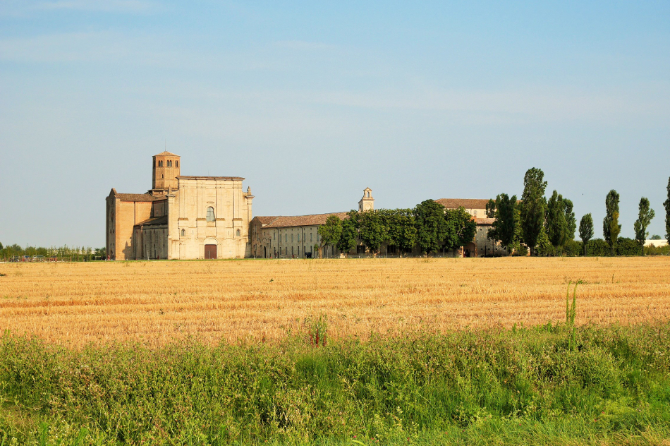 CSAC Parma04