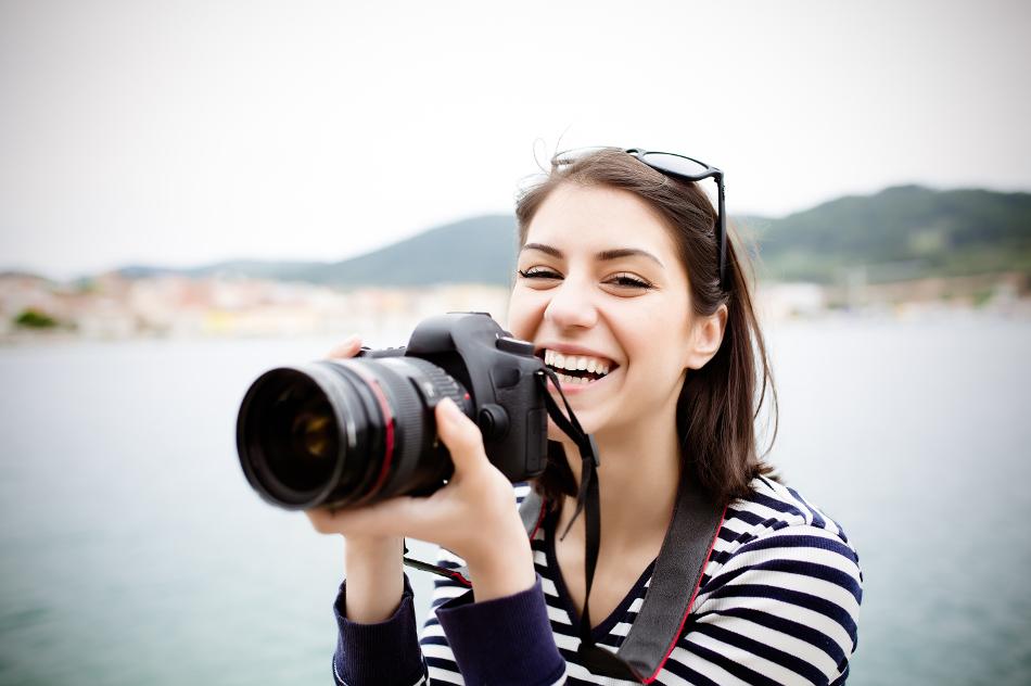 Fotoreisen
