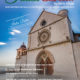 Italia Bella - n3 - marzo 2017 - cover