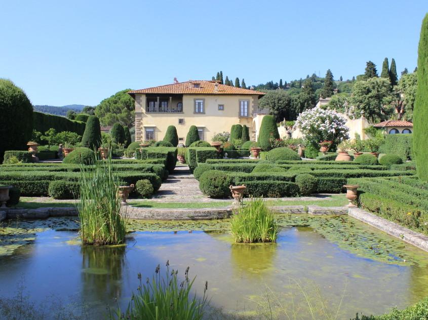 Villa Gamberaia01