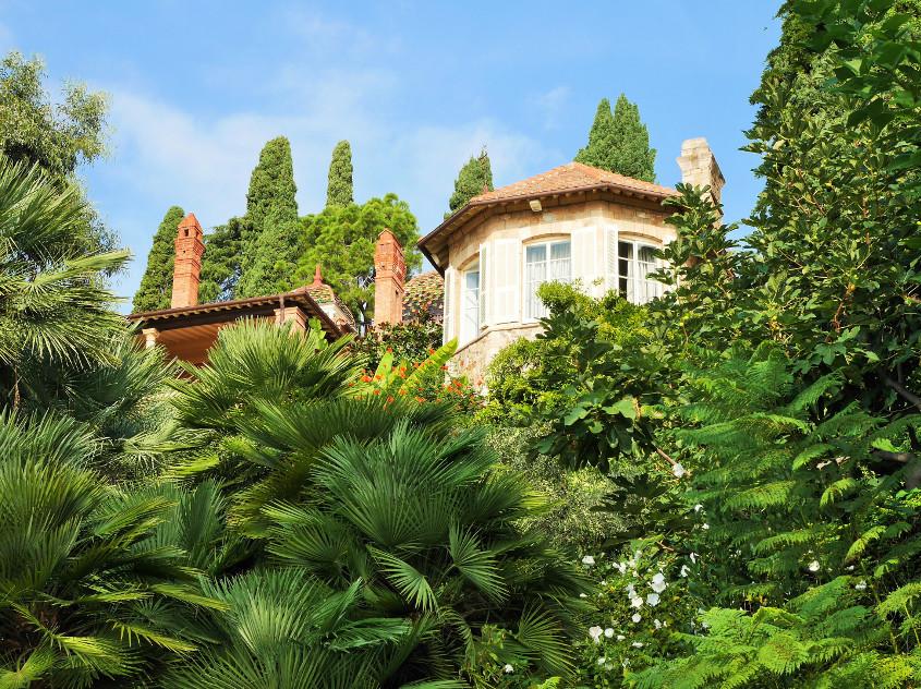 Villa la Pergola02