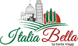 Italia Bella Travel