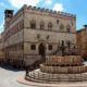 Perugia pp